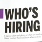Maclean's Guide to Jobs